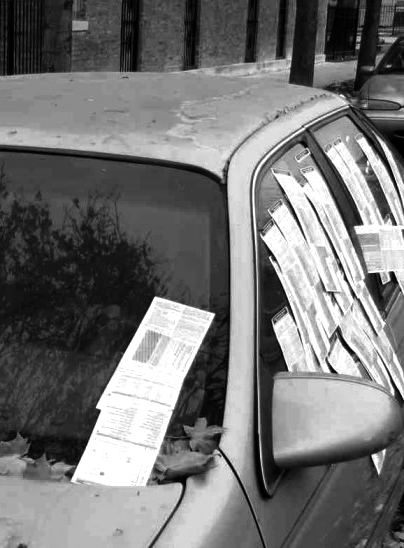 Tons-of-Parking-Tickets-2-1024x548