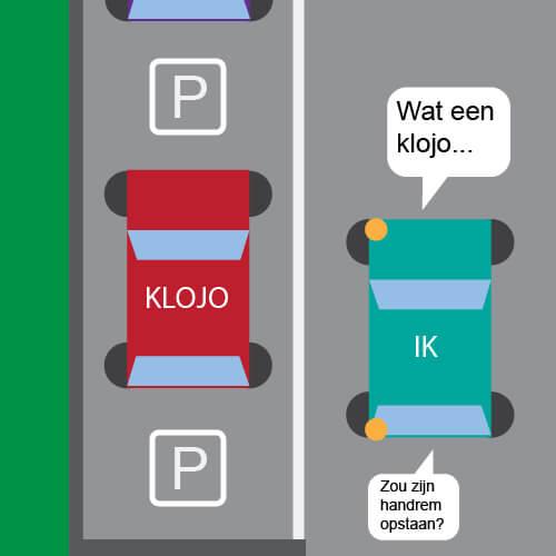 1-parallel parkeren-01